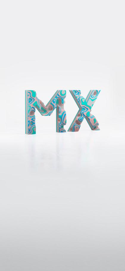 mx-for-mac-hero-banner-mobile-new2