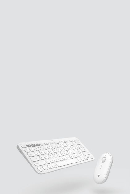 k380-m350-mac-hero-banner-mobile