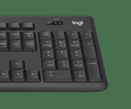 mk295-feature-02-graphite-mobile