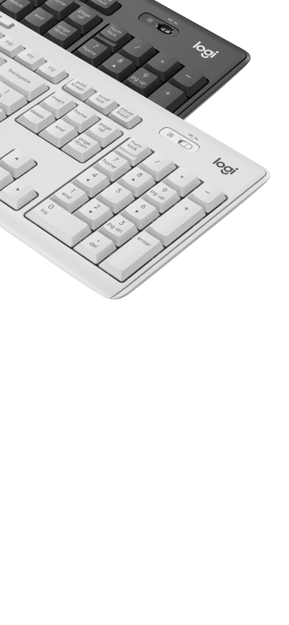 mk295-feature-06-mobile-2