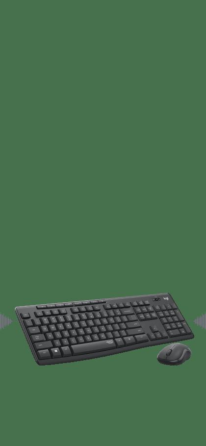 mk295-intro-mobile-03