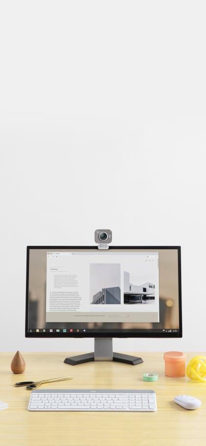 mk470-full-setup-feature-mobile-02