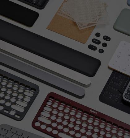 design-blade-mobile