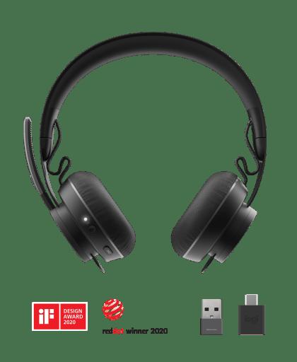 zone-wireless-intro-mobile-3