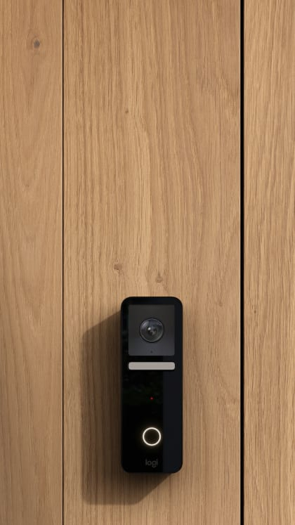 circle-view-doorbell-hero-mobile