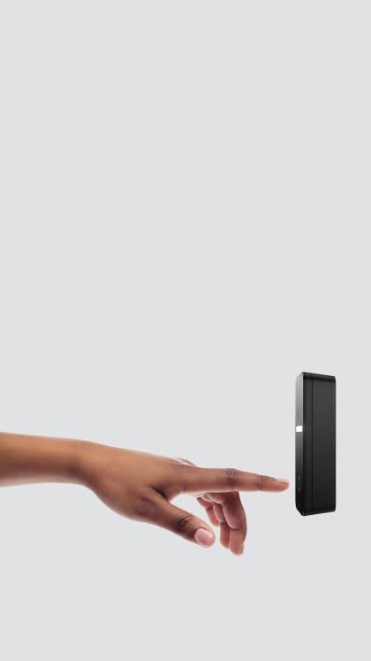 circle-view-doorbell-hpb-mobile