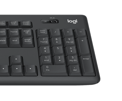 k295-feature-03-mobile