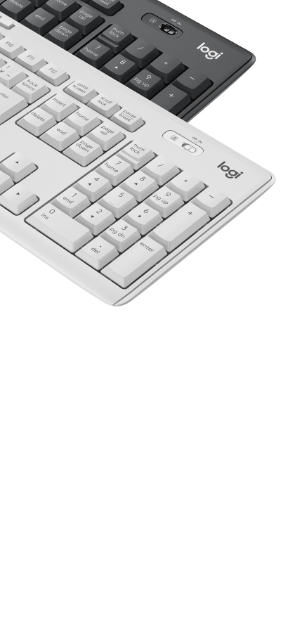 k295-feature-06-mobile