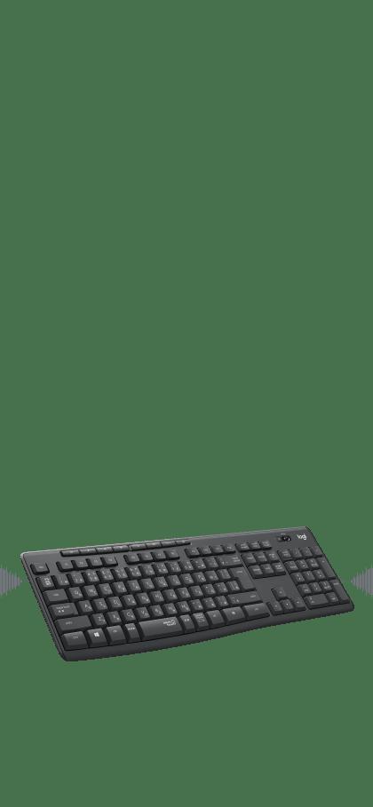 k295-intro-mobile