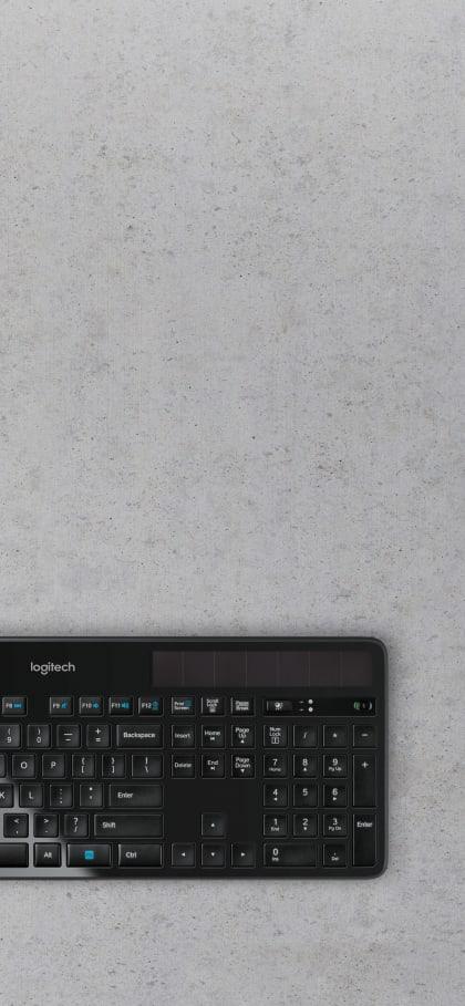 k750-hero-mobile-new