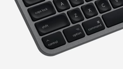 mx-keys-for-mac-feature-1-background-mobile
