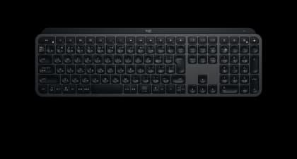 mx-keys-feature-4-video-frame-2-jp