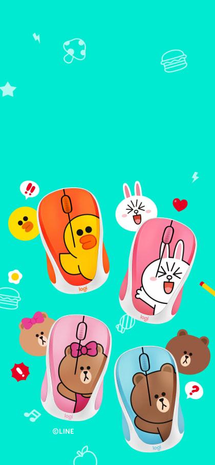 line-friends-hero-mobile