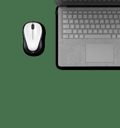 m317-feature-04-mobile-white