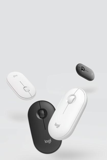 pebble-i345-hero-mobile-big