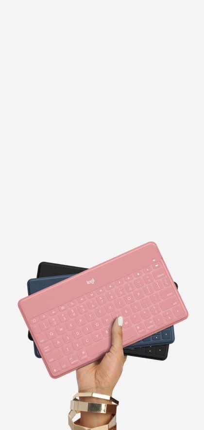 keys-to-go-hero-mobile-3