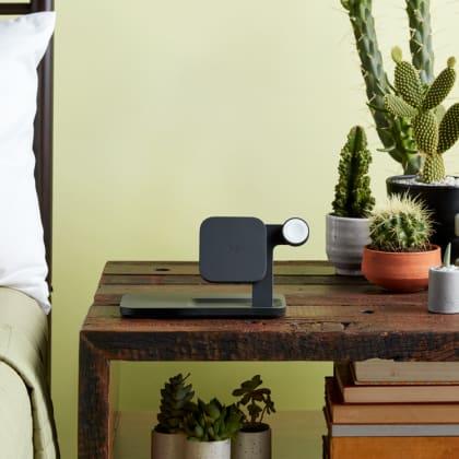 stand-design1-mobile