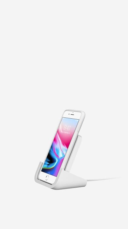 iphonestand-hero-mobile