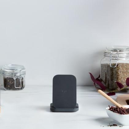 stand-design3-mobile