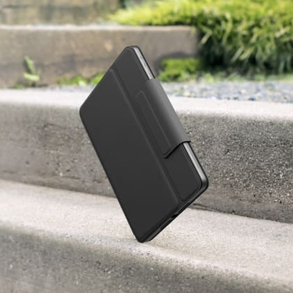 rugged-folio-feature3-mobile