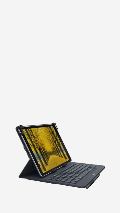 universal-folio-hero-mobile