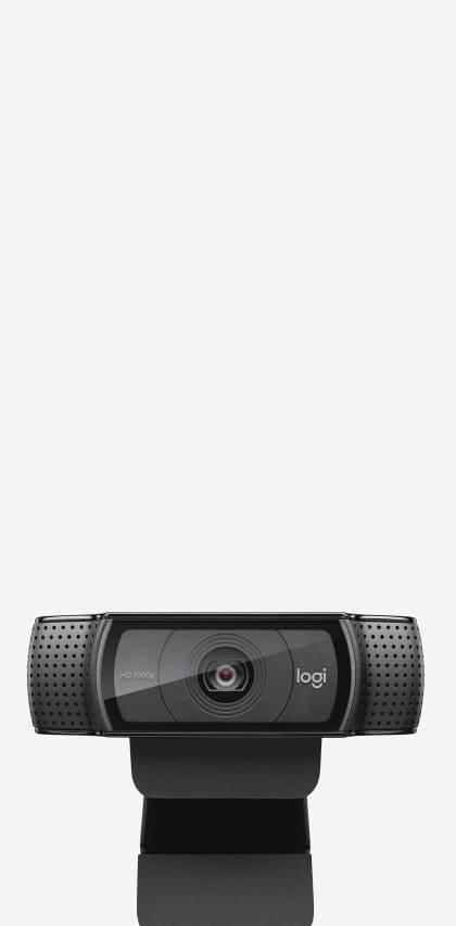 ergo-solution-feature-c920-mobile-3