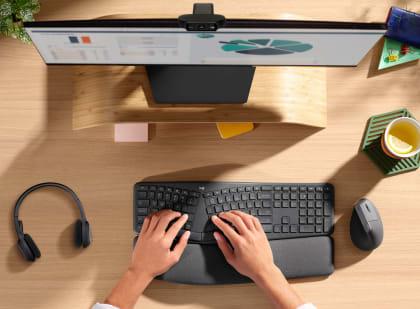 ergo-solution-setup-k860-lifestyle-mobile