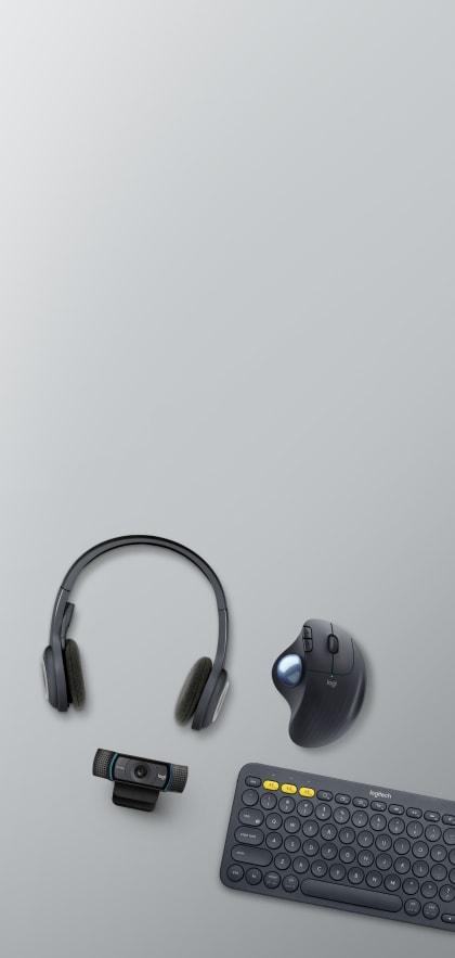 ergo-compact-solution-hero-mobile