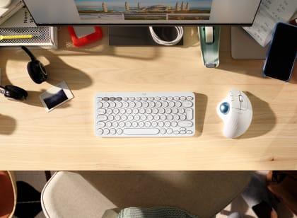 ergo-compact-solution-setup-mobile