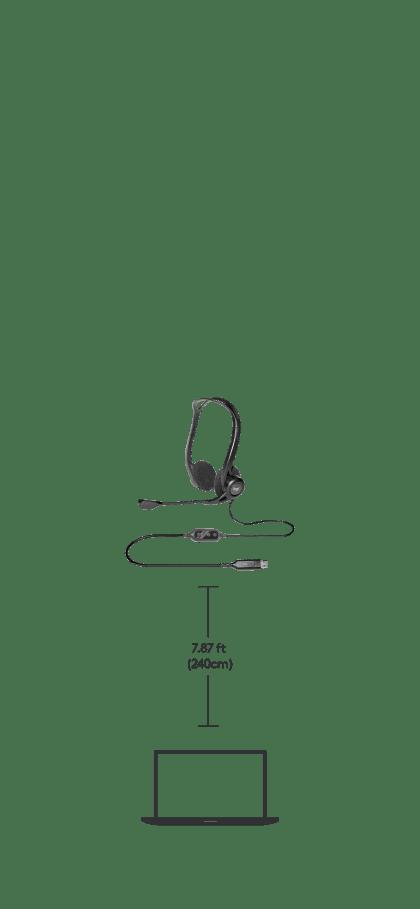 h960-featurebanner-ftcm-mobile