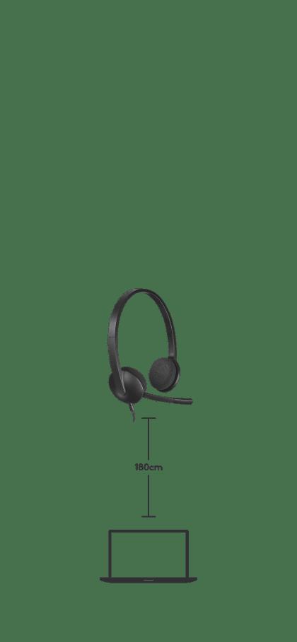 h340-feature-01-cm-mobile