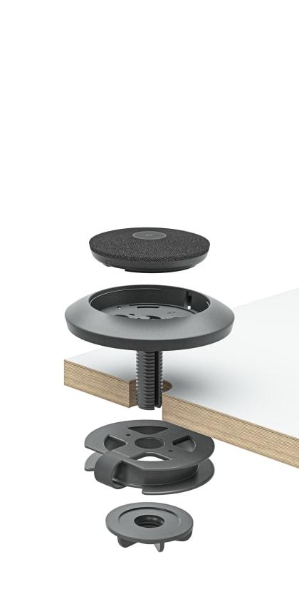 mic-pod-mount-blade-2-mobile