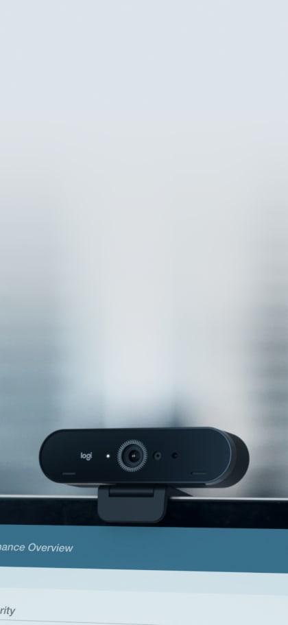 brio-banner-mobile-2