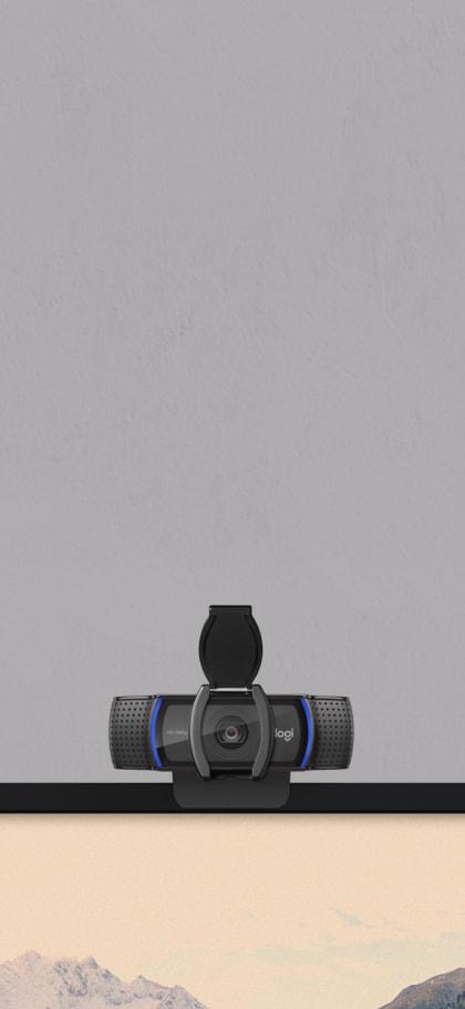 c920s-hero-mobile