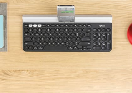 see-keyboards-mobile-2