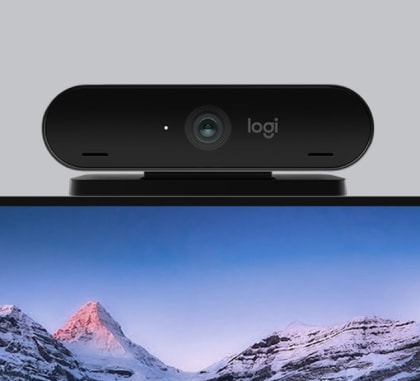 see-webcams-mobile