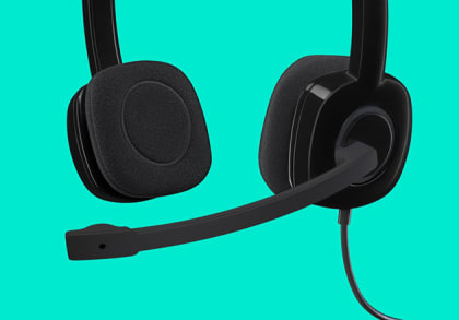 see-headsets-mobile