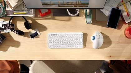ergo-m575-feature-4-mobile