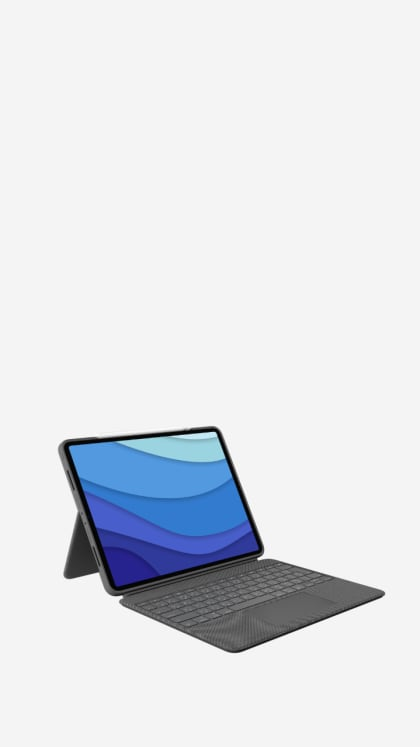logi-combo-touch-ipad-hpb-mobile