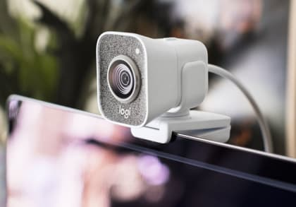 see-webcams-moible