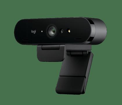 logitech веб камера узнать модель