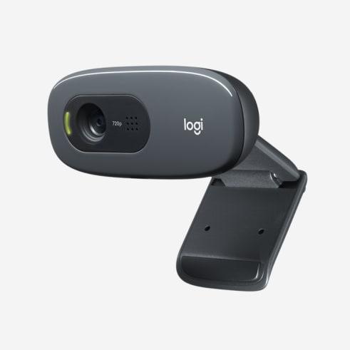 c270 webcam