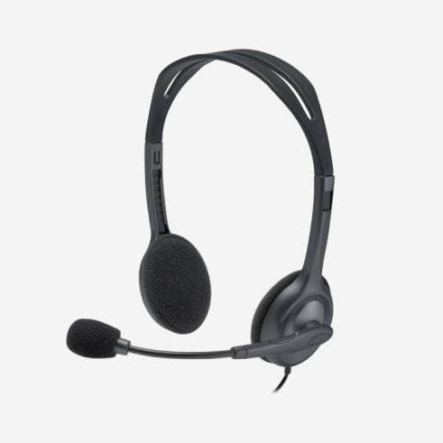 h111 headset