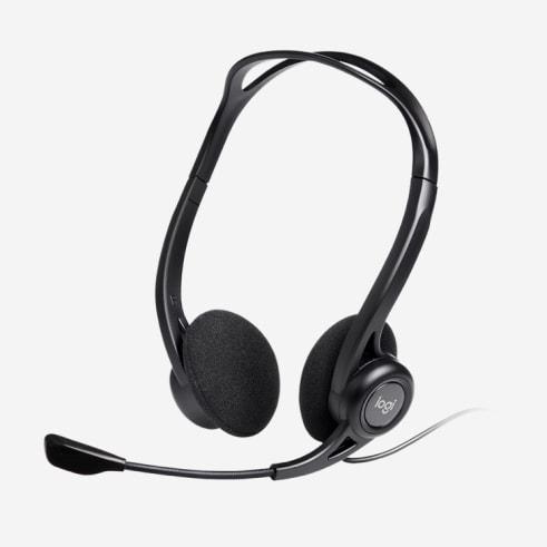 h370 headset