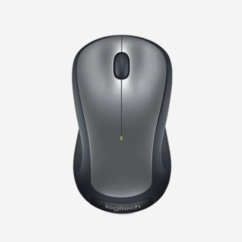 m310 mouse