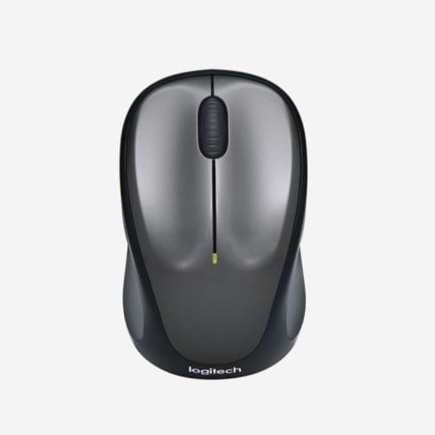 m317 mouse