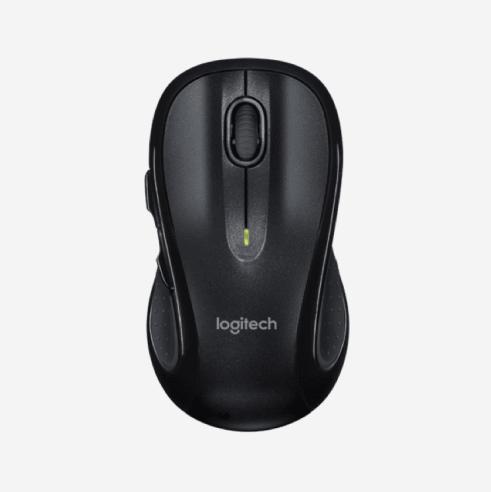 m510 mouse