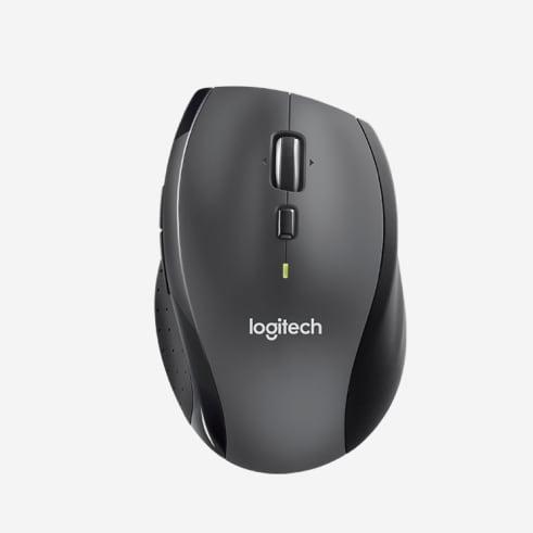 m705 mouse