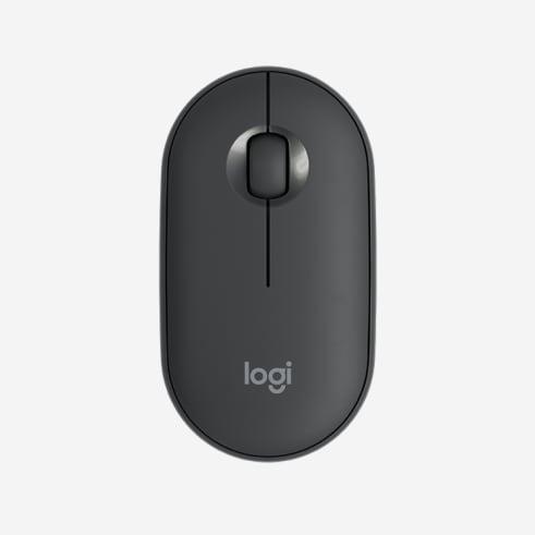 m350 mouse