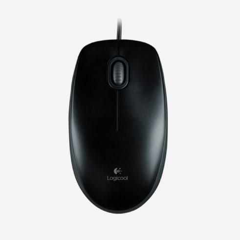 b100マウス